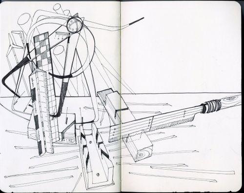Drawings0711