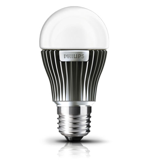 0Philips-MASTER-LED