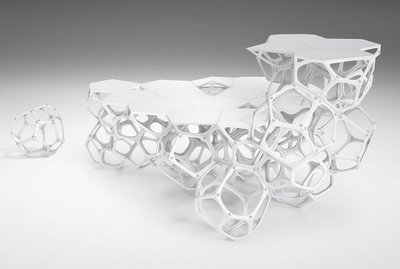 5.-Polyhedra-Modular-Coffee