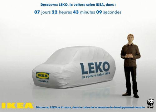 IKEA_Leko
