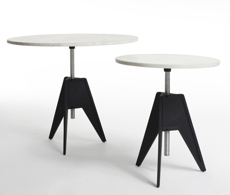 Tom-dixon-in-milan-2009-tom-dixon-screw-table-dinin