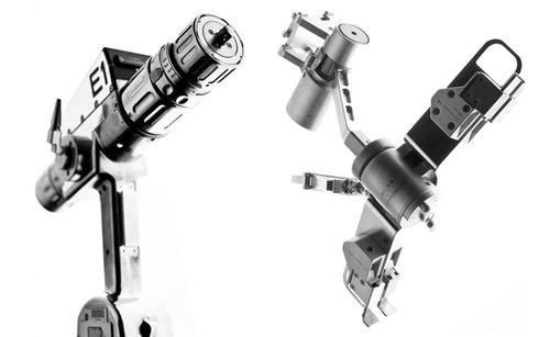 Nasa-space-tools-front