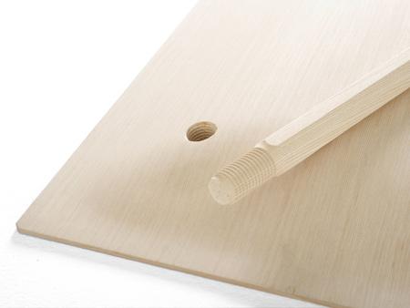 Nomad-table-by-jorre-van-ast-3-arco-nomad-jorre-van-ast