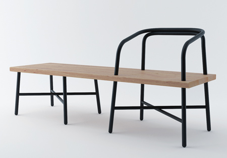 Established-and-sons-in-milan-09-table-bench-chair_bench_sam