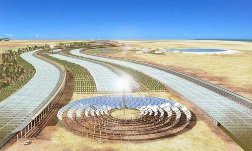 Sahara_solar