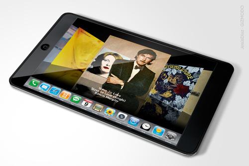 apple_tablet01.jpg