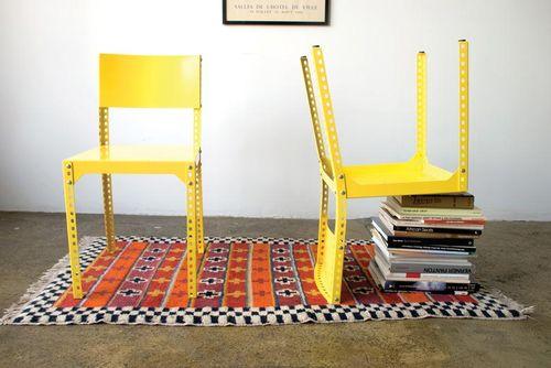 Mechano_chair
