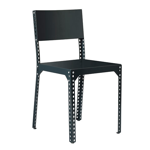 Mechano_chair_black
