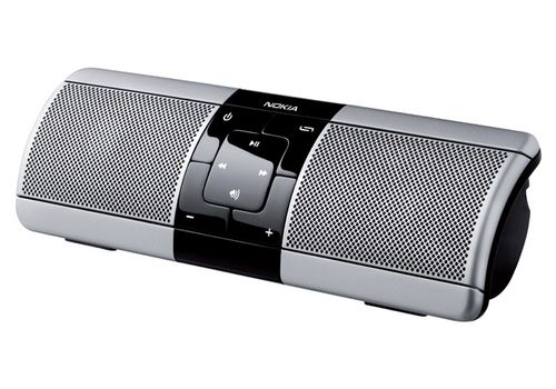 Nokia_bluetooth_speakers