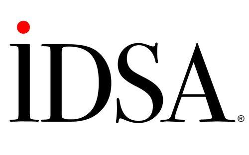 IDSA_Logo