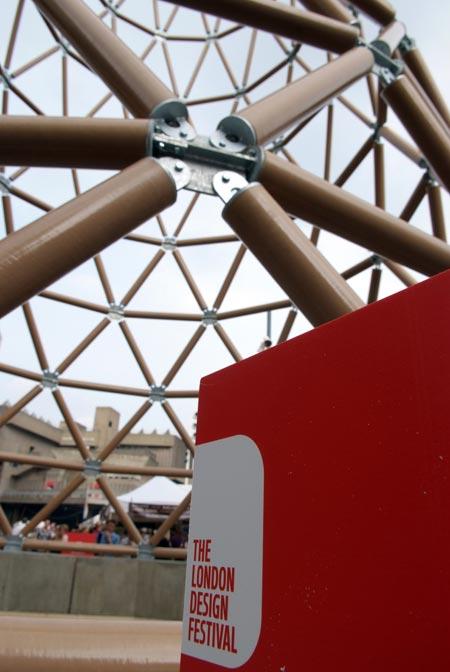 London_design_festival01