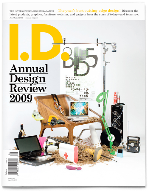 ID_annual_design_review_2009
