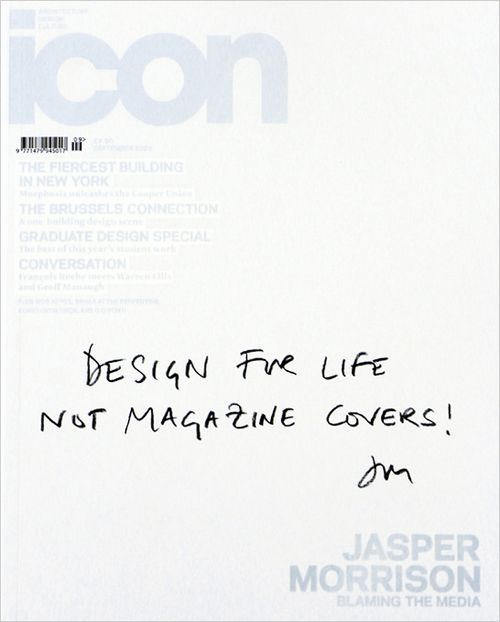 Icon_jasper_morrison