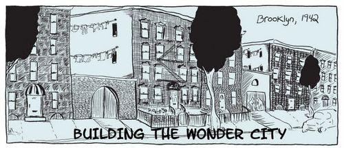 Wondercity01
