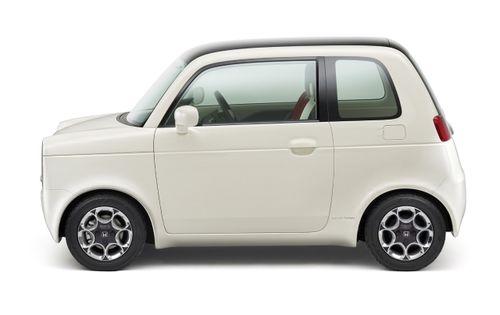 EV-N01