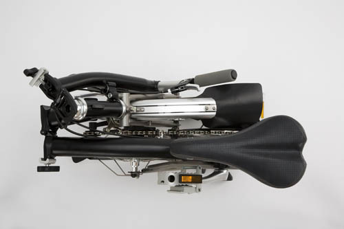 Brompton_bike02