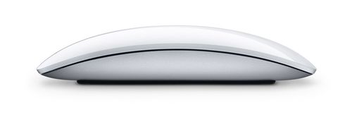 Apple_magic_mouse02
