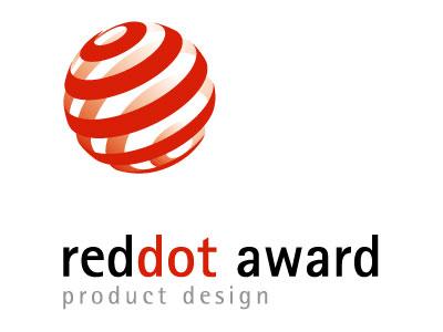 Red_dot02