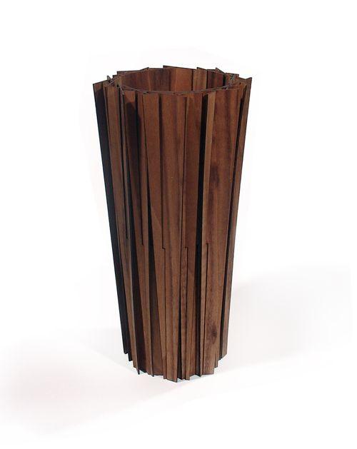 NEST-11nov09-vase