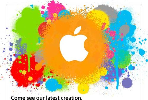 Apple_latest_creation