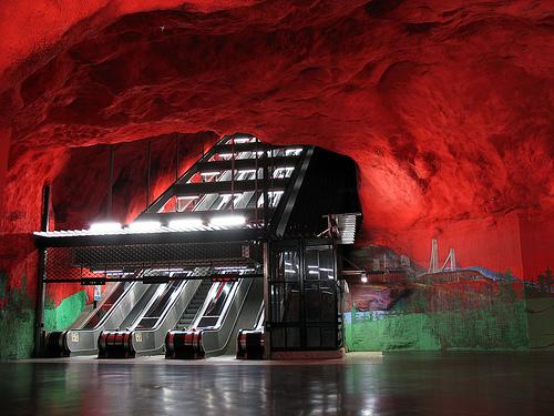 Stockholm_tunnelbana01