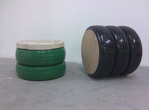Tyred02